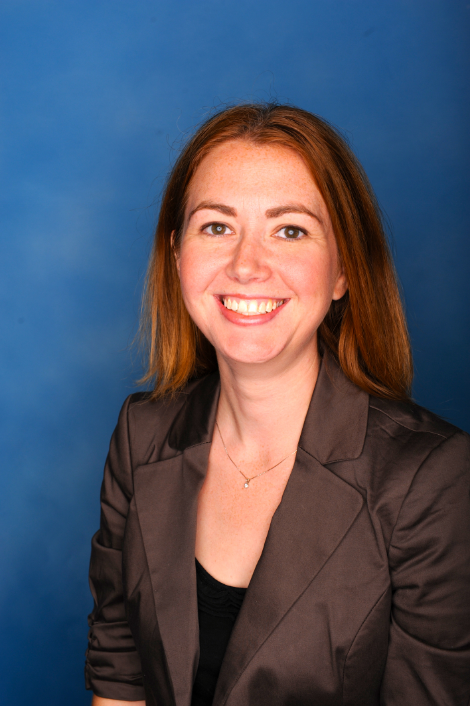 Jennifer Theule