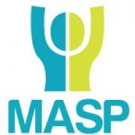 MASP Executive